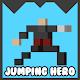 Jumping Hero APK