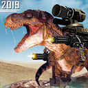 Dinosaur Battle Survival 2019 1.2