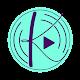 Radio K Download for PC Windows 10/8/7