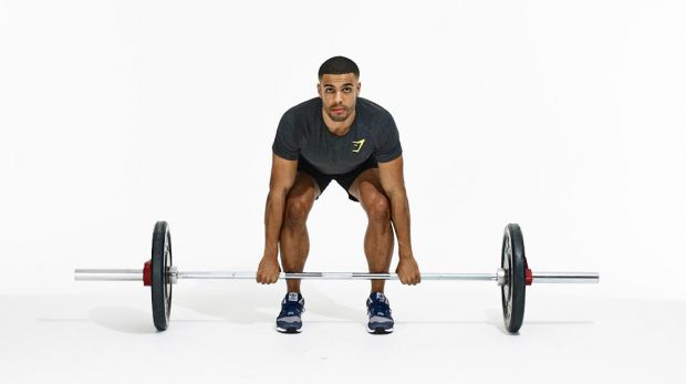 top-weight-gain-exercises-deadlift