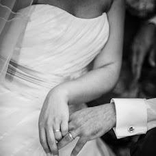 Wedding photographer Andrea Facco (facco). Photo of 01.04.2017