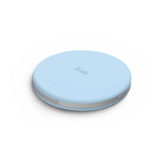 SmartShaker Bluetooth Bed Alarm