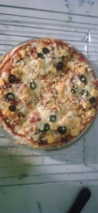 Pizzacrown photo 6