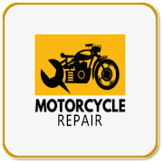 Repair your Motorcycle