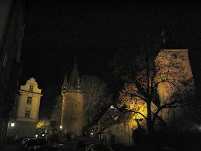 Photo: Lindau i.B.
