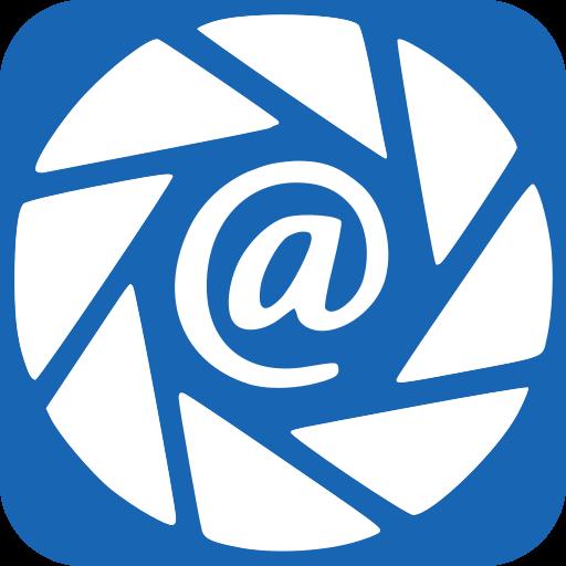 Πώς να τερματίσετε ένα διαδικτυακό email γνωριμιών