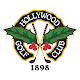 Hollywood Golf Club Download for PC Windows 10/8/7