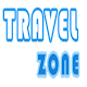 Travel Zone Driver App for PC Windows 10/8/7