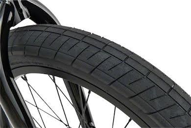 Radio 2018 Comrad Complete BMX Bike alternate image 11
