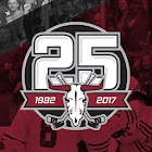 Red Deer Rebels Official App icon