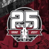 Red Deer Rebels Official App