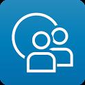 Dell EMC Partner icon