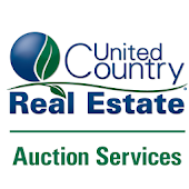 United Country Online Auctions