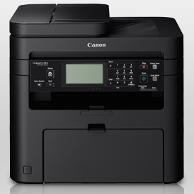 Canon imageCLASS MF246dn drivers Download