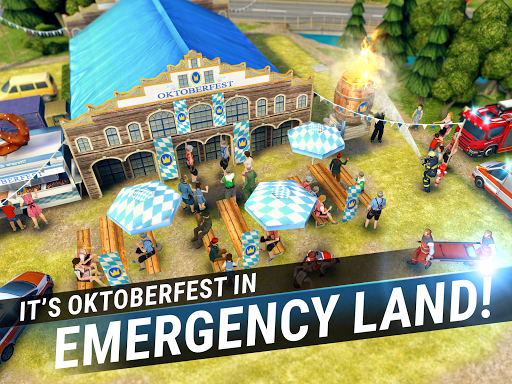 EMERGENCY HQ - free rescue strategy game apkmr screenshots 8