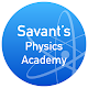 Savant's Physics Academy Download for PC Windows 10/8/7