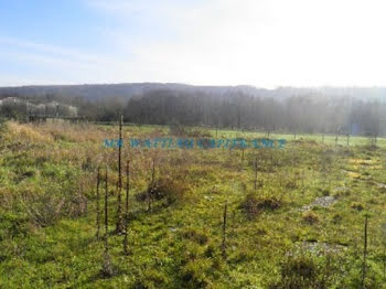 terrain à Fleury-sur-Andelle (27)