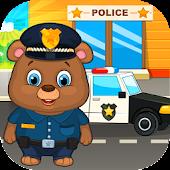 Tải Cảnh sát trẻ em miễn phí
