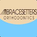 Bracesetters Orthodontics