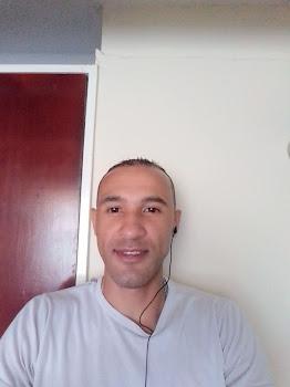 Foto de perfil de elflaco8920