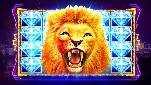 Gambino Slots: Free Online Casino Slot Machines 2.60 screenshots 4