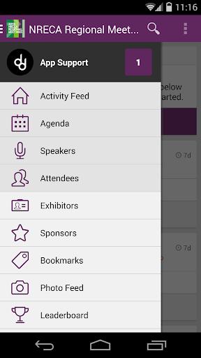 玩免費生產應用APP|下載NRECA Regional Meetings 15 app不用錢|硬是要APP