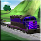 Download Car Cargo Train Transport Simulator For PC Windows and Mac