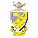 Phi Sigma Pi Zeta Beta Chapter icon
