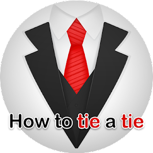 Download how to tie a tie for pc windows and mac apk 10 free download how to tie a tie for pc windows and mac apk screenshot 3 ccuart Image collections