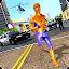 العنكبوت حبل لعبة: فيغاس الجريمة مدينة العصابات icon