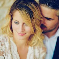 Wedding photographer Nikos Roussis (roussis). Photo of 31.01.2017