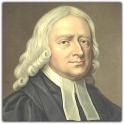 John Wesley (Español) icon