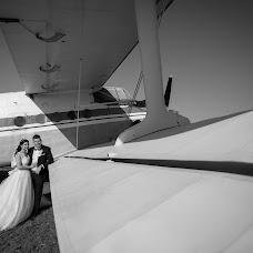 Wedding photographer Branko Kozlina (Branko). Photo of 23.04.2018