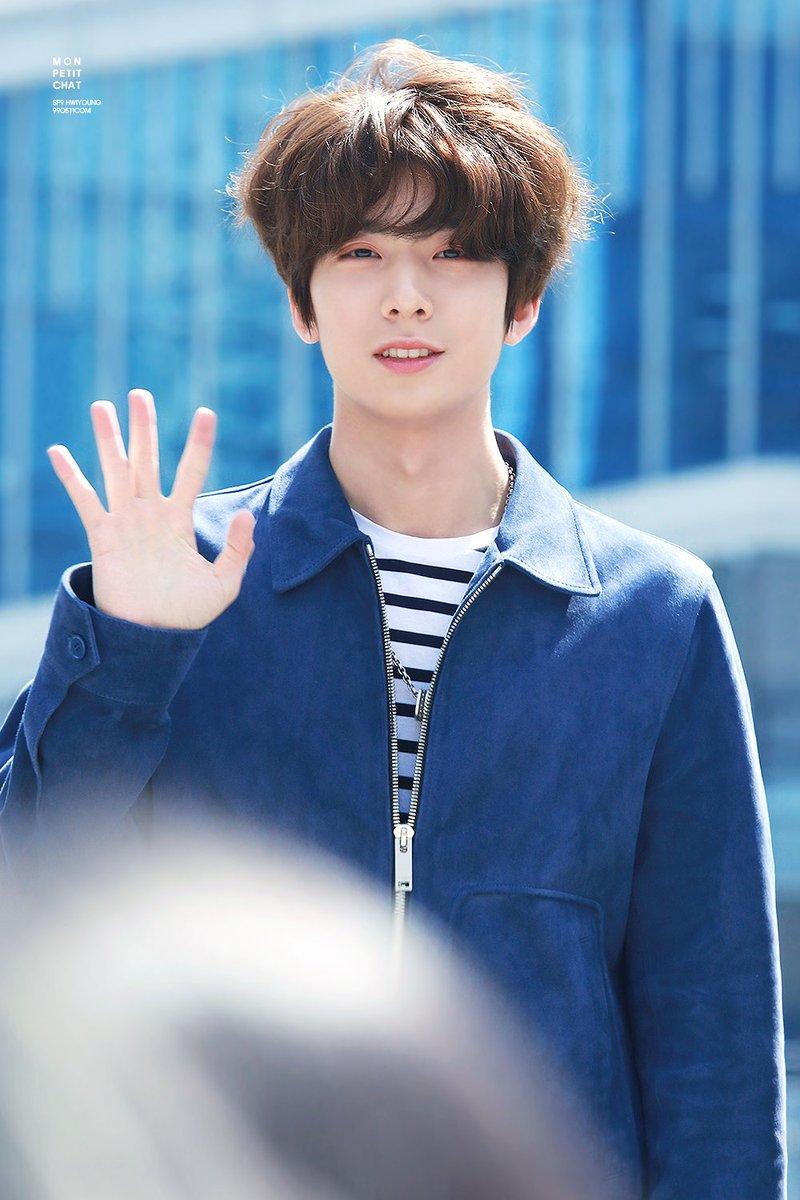 hwiyoung2