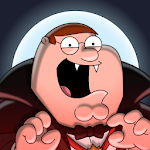 Family Guy The Quest for Stuff 1.77.5