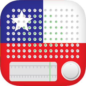 📻 Chilean Radio FM & AM Live! download