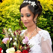 Wedding photographer Seren Singh (Seren). Photo of 01.01.2019