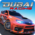 Dubai Racing 2 icon