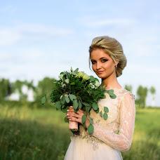 Wedding photographer Andrey Shatalov (shatalov). Photo of 24.02.2018