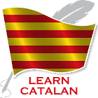 Learn Catalan Free Offline For Travel icon