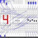 Logic Breadboard Simulator