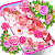 Spring live wallpapers file APK for Gaming PC/PS3/PS4 Smart TV