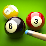 com.billiards.game.shooting.pool.ball