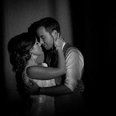 Wedding photographer ulises quiñonez (quionez). Photo of 28.07.2015