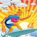 Candy Surf