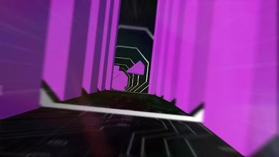 Tunnel Rush screenshot thumbnail