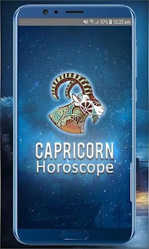 Capricorn ♑ Daily Horoscope 2019 APK Latest Version Download - Free