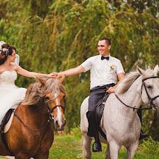 Wedding photographer Tatyana Vlasenko (tatianavlasenko). Photo of 16.03.2017