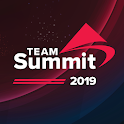 2019 DISH Team Summit icon