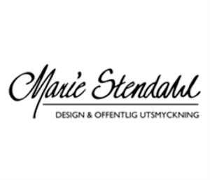 Marie Stendahl